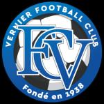 vernier-fc-logo-2020v150.png